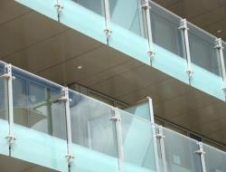 petersons-handrails-ballustrades01