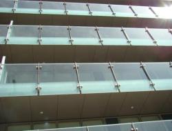 petersons-handrails-ballustrades03