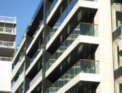 petersons-handrails-ballustrades05
