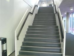 petersons-handrails-ballustrades06