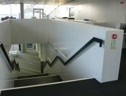 petersons-handrails-ballustrades07