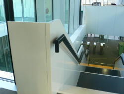 petersons-handrails-ballustrades09