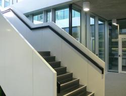 petersons-handrails-ballustrades11