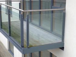 petersons-handrails-ballustrades16