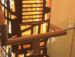 petersons-handrails-ballustrades20