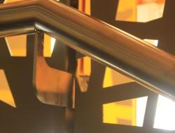 petersons-handrails-ballustrades21
