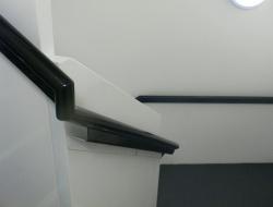 petersons-handrails-ballustrades22
