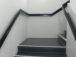 petersons-handrails-ballustrades23