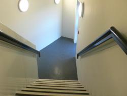 petersons-handrails-ballustrades24