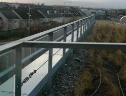 petersons-handrails-ballustrades25