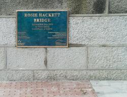 rosie-hackett-bridge-project4